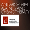 Antimicrobial Agents and Chemotherapy (AAC)