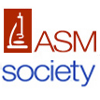 American Society of Microbiology (ASM)