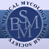 British Society for Medical Mycology (BSMM)