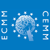 European Confederation of Medical Mycology (ECMM)