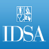Infectious Diseases Society of America (IDSA)
