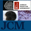 Journal of Clinical Microbiology (JCM)